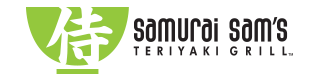 Samurai Sam's Franchise