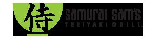 Samurai Sam's Franchise