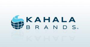 Kahala Brands
